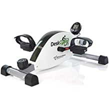 Buy Cardio Equipment Online Cardio Machines For Sale In