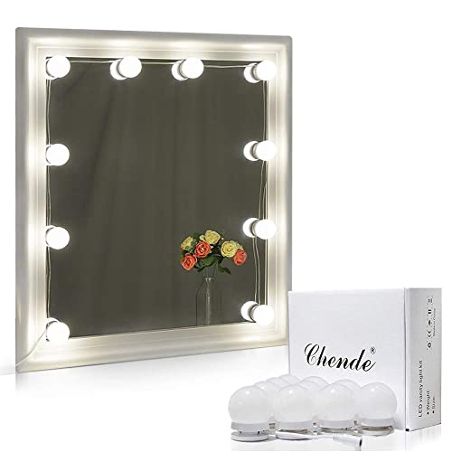 Hollywood Makeup Mirror Nz Saubhaya, Lytworx 90lm Hollywood Style Vanity Mirror Light 4 Bulbs