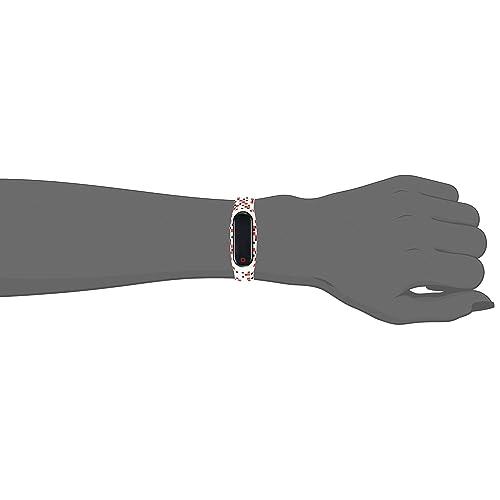 Buy DATEL Pokemon Go Gotcha Wrist Band for Iphone/Android with Ubuy