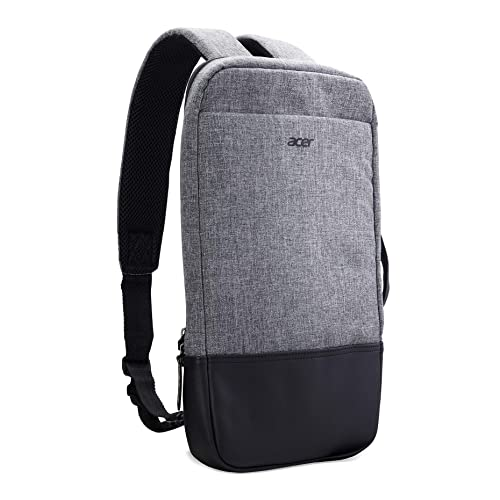 61d3ba25f001 Buy Acer 3-in-1 Backpack with Ubuy New Zealand. B07KBWDQ5F