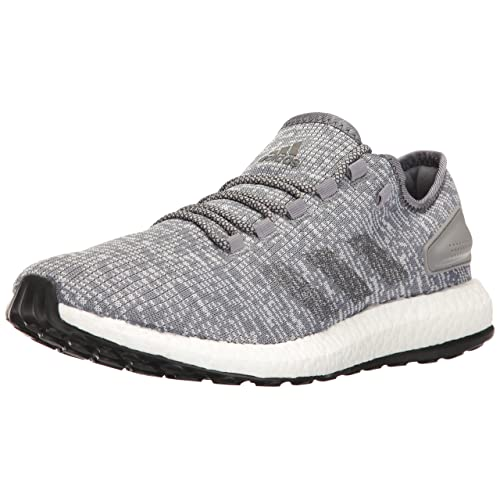 online retailer e791a af8e2 Buy adidas Performance Men s Pureboost Running Shoe with Ubuy New Zealand.  B07BHYLQ1R