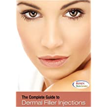 Ubuy New Zealand Online Shopping For juvederm in Affordable