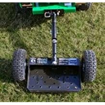 Ubuy New Zealand Online Shopping For mower sulky in