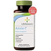 Ubuy New Zealand Online Shopping For energy supplements in