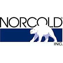 Ubuy New Zealand Online Shopping For norcold in Affordable