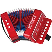 Ubuy New Zealand Online Shopping For concertina in