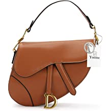 8462de47893f Ubuy New Zealand Online Shopping For yoome in Affordable Prices.