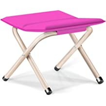 Cool Ubuy New Zealand Online Shopping For Rose In Affordable Prices Cjindustries Chair Design For Home Cjindustriesco