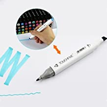 7a9af75c5e3b Ubuy New Zealand Online Shopping For touchfive in Affordable Prices.
