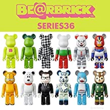 291a0fd0 Ubuy New Zealand Online Shopping For bearbrick in Affordable Prices.