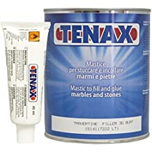 Ubuy New Zealand Online Shopping For tenax in Affordable Prices