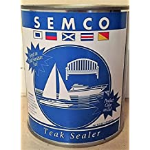 Ubuy New Zealand Online Shopping For semco in Affordable Prices