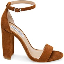 842be44fb17cc Ubuy New Zealand Online Shopping For steve madden in Affordable Prices.