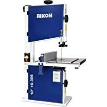 Ubuy New Zealand Online Shopping For rikon power tools in