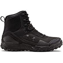 815ba85e815 Mens Shoes & Footwears - Shop Footwear & Shoes for Men Online at ...