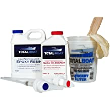 Ubuy New Zealand Online Shopping For epoxy in Affordable Prices