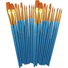 Ubuy New Zealand Online Shopping For Paper Craft Supplies in