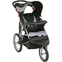 Baby Travel System Strollers Car Seat Stroller Combos Ubuy New
