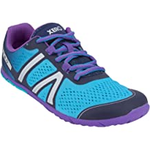 Ubuy New Zealand Online Shopping For Xero Shoes In Affordable Prices