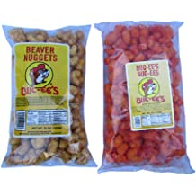 ad2b76e4 Ubuy New Zealand Online Shopping For buc-ees in Affordable Prices.