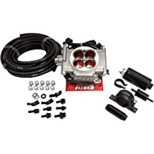 Ubuy New Zealand Online Shopping For fitech fuel injection in