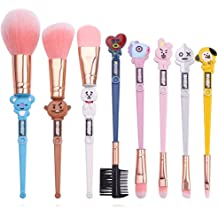 f8d306b1997b Ubuy New Zealand Online Shopping For bts in Affordable Prices.