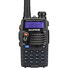 Ubuy New Zealand Online Shopping For Radio Scanners in