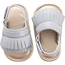 523022ebb93b2 Baby Girl & Infant Shoes Online : Boots, Slippers & Sneakers at Ubuy ...