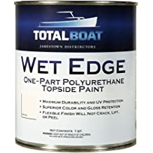 Ubuy New Zealand Online Shopping For totalboat in Affordable