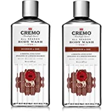 Ubuy New Zealand Online Shopping For cremo in Affordable Prices