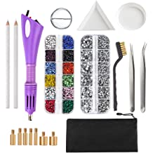 Ubuy New Zealand Online Shopping For bedazzler in Affordable