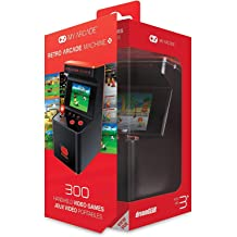 Ubuy New Zealand Online Shopping For arcade in Affordable