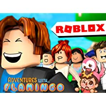 Ubuy New Zealand Online Shopping For Roblox In Affordable - shopping roblox
