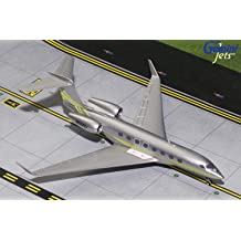 Ubuy New Zealand Online Shopping For gulfstream in Affordable Prices