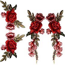 6685563034539 Ubuy New Zealand Online Shopping For rose in Affordable Prices.