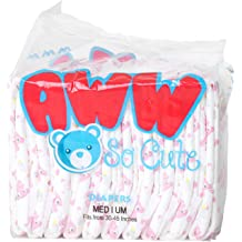 b4aaf83ad701 Ubuy New Zealand Online Shopping For abdl asc in Affordable Prices.