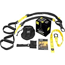 Ubuy new zealand online shopping for trx in affordable prices.