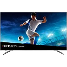 Ubuy New Zealand Online Shopping For hisense in Affordable