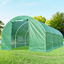 Buy Greenhouses & Accessories Online in low prices at Ubuy