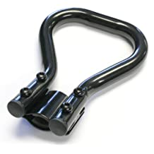 Ubuy New Zealand Online Shopping For Recliner Handles In
