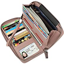 bc2c2d147d9d Ubuy New Zealand Online Shopping For wander wallets in Affordable ...
