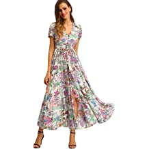 79eb0ea83f7 Ubuy New Zealand Online Shopping For milumia in Affordable Prices.