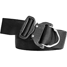 Ubuy New Zealand Online Shopping For klik belts in
