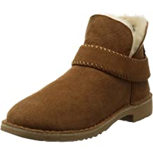 01d0a9fcf05 Boots For Womens: Buy Womens Boots online at best prices at Ubuy New ...