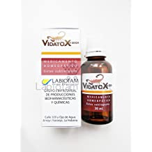 Ubuy New Zealand Online Shopping For vidatox in Affordable