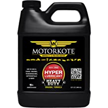 Ubuy New Zealand Online Shopping For motorkote in Affordable