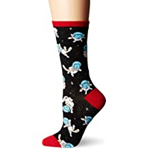 0db2ba6c23ad Ubuy New Zealand Online Shopping For socksmith in Affordable Prices.