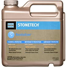 Ubuy New Zealand Online Shopping For stonetech in Affordable