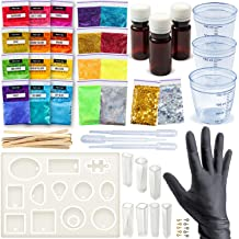 Ubuy New Zealand Online Shopping For dye in Affordable Prices