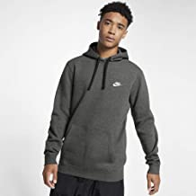 4286e978c Ubuy New Zealand Online Shopping For men's hoodies in Affordable Prices.